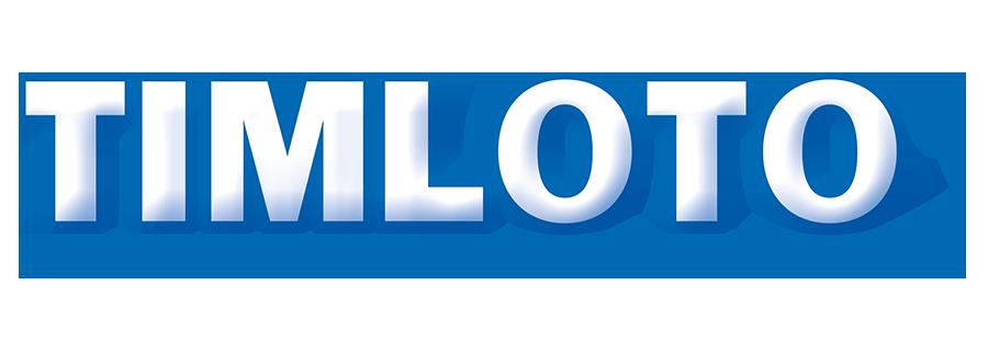 timloto.org